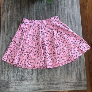 Juniors size Medium SO skirt